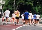 総務大臣メッセージリレーマラソン