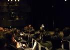 2011年度第1回新潟ブロックコンファレンス