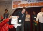 2011年野球・ソフトボール前夜祭in糸魚川