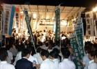 第41回新潟ブロック会員大会in栃尾