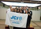 2011年度事業報告会