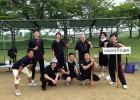 会員交流野球・ソフトボール大会