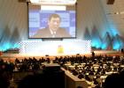 2015年度京都会議